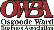 OWBA – Osgoode Ward Business Association